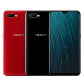 【贈大陸原廠禮盒組+鋼保】OPPO AX5s 3GB/64GB 6.2吋 水滴螢幕雙卡雙待機
