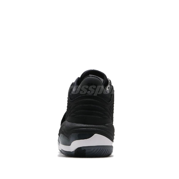 Asics 籃球鞋 Invade Nova 男鞋 黑 灰 魔鬼氈 日系 包覆 緩震 【ACS】 1061A029002