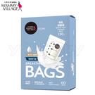 六甲村 mammy village 母乳保鮮袋/冷凍袋150ml-60入