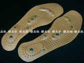 【16顆磁石鞋墊女款】保健按摩鞋墊(按摩穴道.健康能量.循環紓壓)