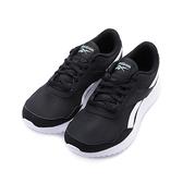 REEBOK ENERGEN LITE 輕量跑鞋 黑白 FX1208 女鞋