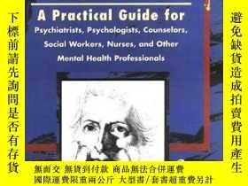 二手書博民逛書店Psychiatric罕見InterviewingY364682 Shawn Christopher Shea