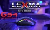lexma0336-fourpics-cb43xf4x0173x0104_m.jpg