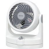 IRIS HD15 空氣對流循環扇 經典白 PCF-HD15(降溫必備)【全網搶翻!快速到貨】