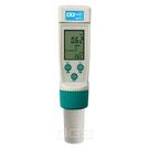 《DGWater》pH測試筆 DP11 Pen type pH Meter