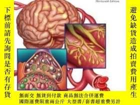 二手書博民逛書店Laboratory罕見Guide To Accompany Human PhysiologyY307751