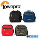 Lowepro 羅普 Tahoe CS 80 泰壺 黑(L50) 藍(L51) 紅(L52) 太湖 CS80  【台閔公司貨】 適用拍立得 微單