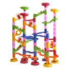 兒童益智玩具 彈珠遊戲組 5009A