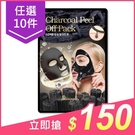 【任10件$150】韓國 SkinApp...