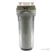 前置過濾器凈水器家用全屋廚房凈水機自來水龍頭過濾器保護器 LR8386【Sweet家居】