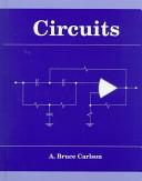 二手書《Circuits: Engineering Concepts and Analysis of Linear Electric Circuits》 R2Y ISBN:0534370977