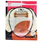 【寵物王國】悠遊享樂鮮點-台灣鮮烘蘋果紅蘿蔔雞肉片80g
