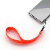 Rearth Ringke 通用型手機掛繩