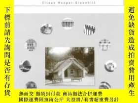 二手書博民逛書店Museums罕見And The Interpretation Of Visual Culture-博物館與視覺文
