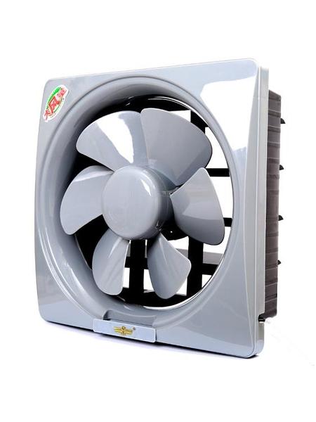 新飛換氣扇窗式排風扇家用油煙抽風機廚房衛生間排氣扇10寸單向 NMS喵小姐