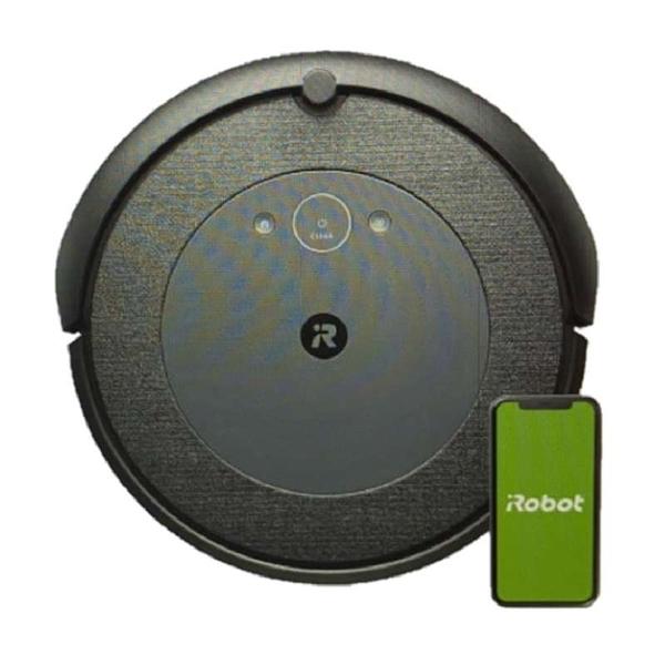 [9美國直購] 美國代購 機器人掃地機 iRobot Roomba i4 (4150) Wi-Fi Connected Robot Vacuum 代購費$500