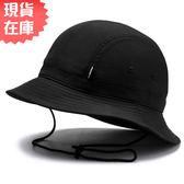 ★現貨在庫★ Puma ARCHIVE Bucket Hat 帽子 漁夫帽 黑 【運動世界】 02196301