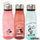 冷水壺-日本復古迪士尼-米奇/米妮/唐老...