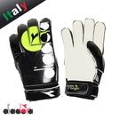 樂買網 Diadora 18FW GK CLUBE 系列 守門員手套 足球手套 4-8號 C3740 加購後背包優惠