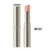 媚點 晶透唇膏BE-2(2.5g)