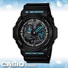 .耐衝擊構造 ‧抗磁 ‧防水200米 ‧橡膠錶帶