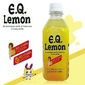 潤滑液 按摩油 滿額享折扣+消費滿490元免運費 情趣用品 日本飲料瓶潤滑液.檸檬果汁