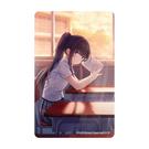 魔法少女iPASS《Sunset》一卡通...