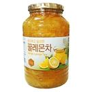 韓國蜂蜜-檸檬茶1KG【愛買】...