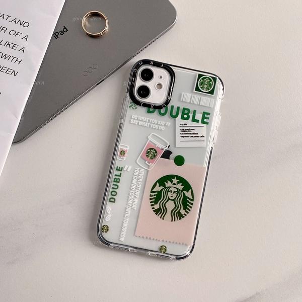 夯標籤 小米11 小米 9T Pro 紅米9T 紅米Note9T 紅米Note8 Pro Note7 Note5 掛繩孔 手機殼 個性防摔 透明殼