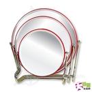大千秋鏡1號/鏡子 [15F3] - 大番薯批發網