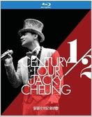 張學友 1/2 世紀演唱會 藍光BD Century Tour 免運 (購潮8)
