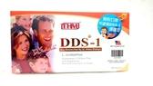 康富生技~DDS-1原味專利乳酸菌30包/盒