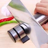 德國磨刀石磨刀神器家用磨菜刀磨刀棒定角