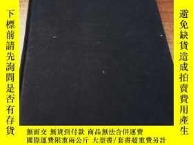 二手書博民逛書店THE罕見REALM OF TIBETAN BUDDHISM(西