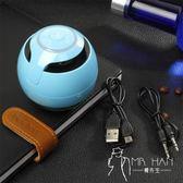 藍芽喇叭  無線藍牙音箱重低音戶外便攜音響室內低音炮手機通用