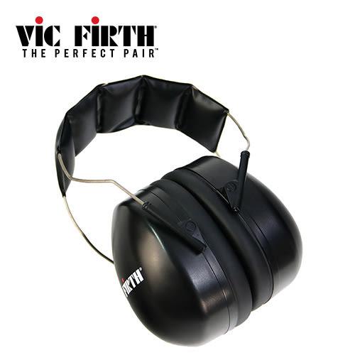【敦煌樂器】Vic Firth DB22 防音耳罩