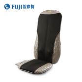 FUJI按摩椅 巧折行動按摩背墊 FG-256