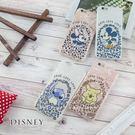 Disney迪士尼iPhone 6/6s五彩貝殼系列手機殼_花圈系列