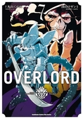 OVERLORD(7)