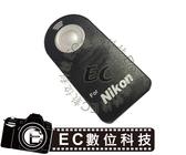 【EC  】Nikon J3 D5300 D5500 D7100 D7200  MLL3 ML L3 紅外線遙控器