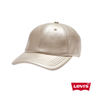 可調式環釦棒球帽 金屬質感 潮流必備單品