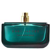 Marc Jacobs 不羈女郎女性淡香精 100ml Tester環保包裝 【娜娜香水美妝】