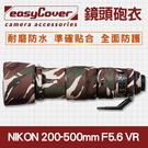 【現貨】Nikon 200-500mm ...