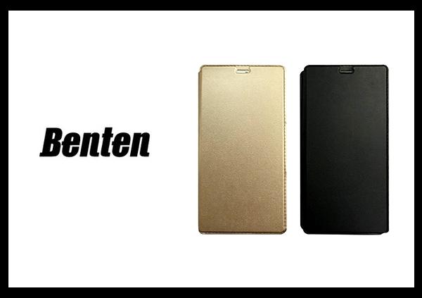 BENTEN PRO 1 / P3 / R9 原廠書本皮套 (台灣公司貨-盒裝)