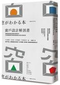 窗戶設計解剖書:重要卻經常被忽略的美學思考,日本建築家用門窗改造家居生活的32個