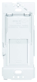 [8美國直購] 牆板支架 Lutron Caseta Wireless Wallplate Bracket for Pico Remote, PICO-WBX-ADAPT