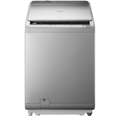 回函贈日立12公斤(與SFBWD12W同款)洗衣機SFBWD12WS