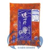 1F4A【魚大俠】FF019蘭揚海師傅中華小章魚(1000g/包)