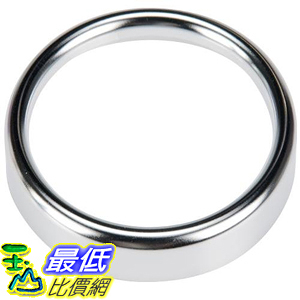 [美國直購] KitchenAid 240285 Replacement Drip Ring Parts 零件 配件