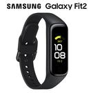 Samsung Galaxy Fit2 ...